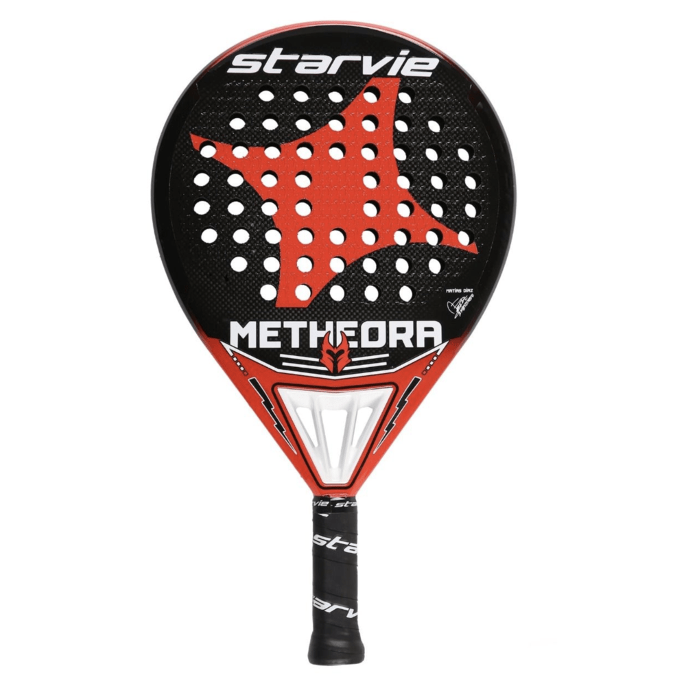 STARVIE METHEORA WARRIOR 2020 TEST